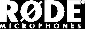 RODE-logo